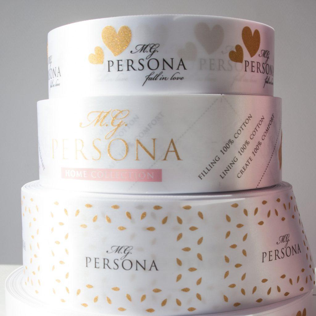Product Labels Design