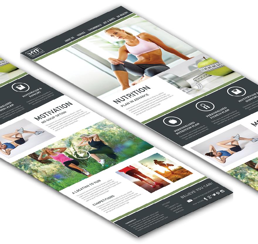 web-pages-design