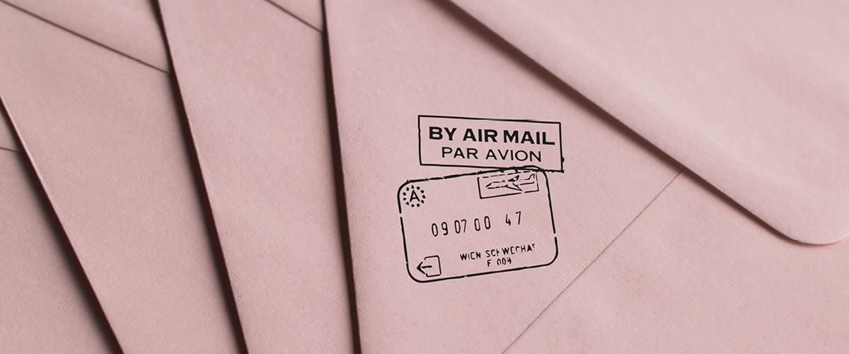 Основни автоматични имейл темплейти за онлайн бизнес