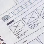 Съдържание за изработка на фирмен сайт